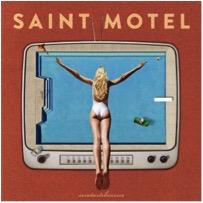 saintmotel2