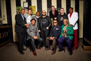 BNL_DSC7152 BNL and The Persuasions by Matt Barnes 2017