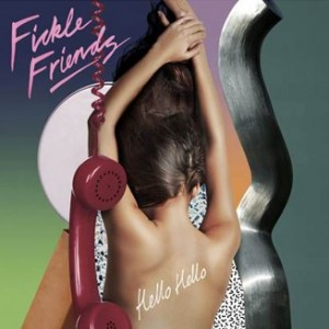 FICKLEFRIENDS2