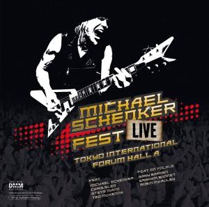LP Tasche INAK 91461 2LP (Schenker Tokyo Live).qxp