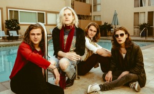 Sundara Karma lead press - credit Anna Maria Lopez