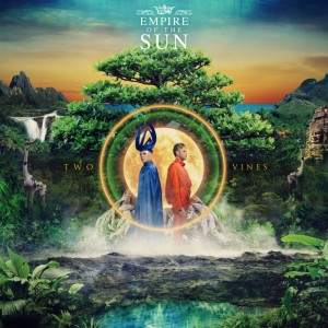 empire-of-the-sun-two-vines-album