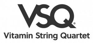 _images_uploads_gallery_VSQ-logo