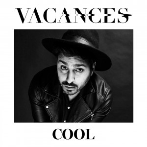 Vacances_Cool_Cover