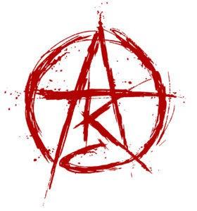 a killers3