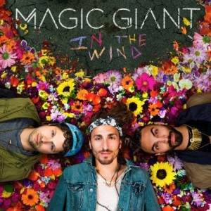 magic giant2