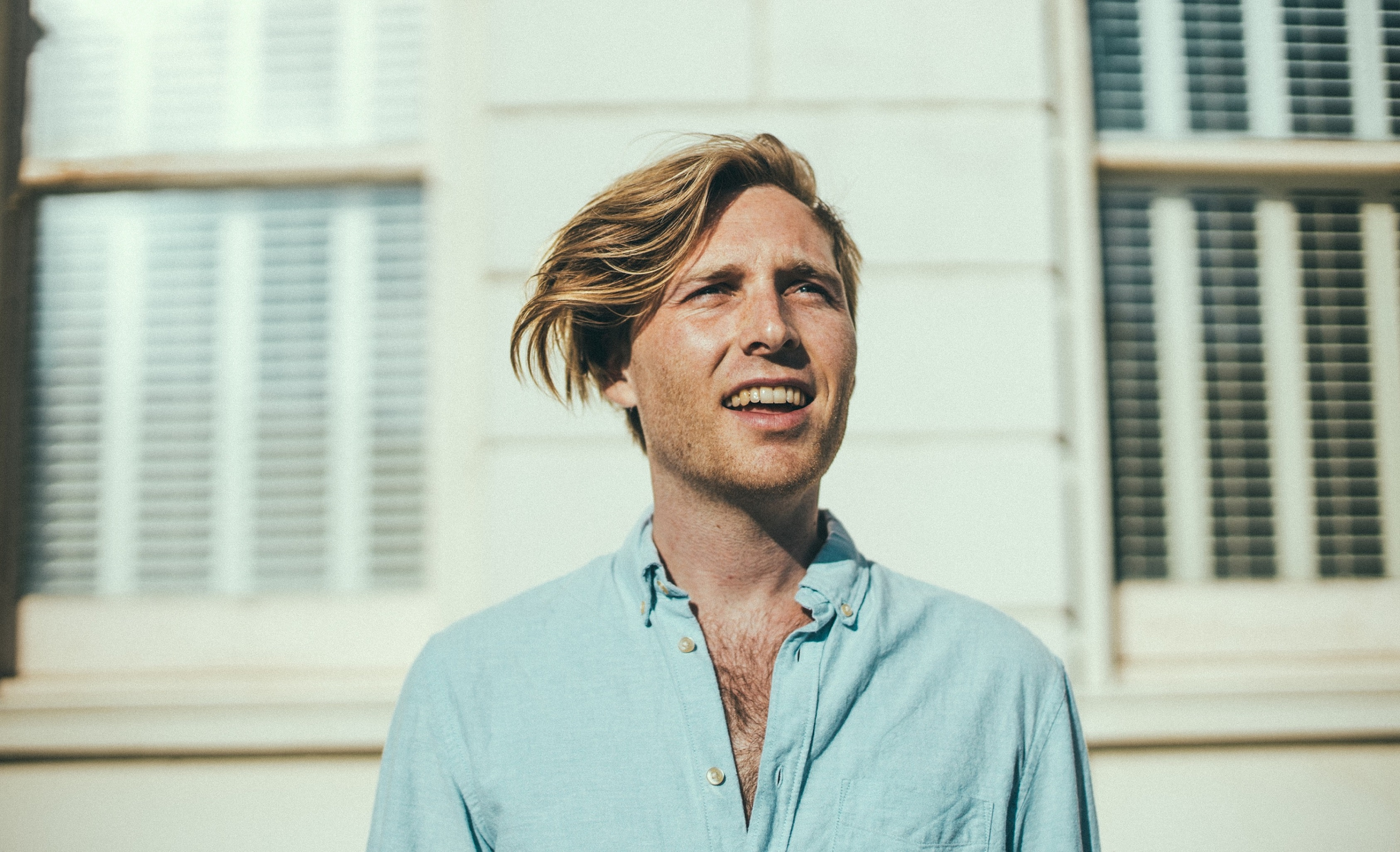 An Interview With SPEELBURG All About His Debut Album, 'Porshe' and Much  More! | All Access Music